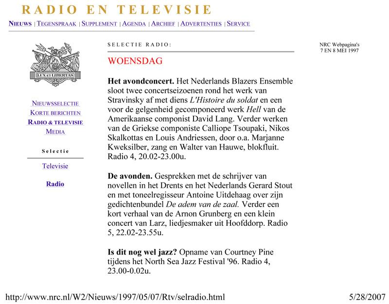 nm007-larz-moral-sewer-nrc-handelsblad-may-7-1997