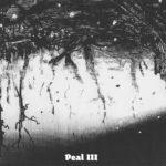 NM059: peal - iii