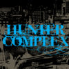 NM047: hunter complex - hunter complex