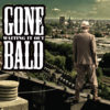 nm055 gone bald waiting it out 100x100 New Gone Bald video / mp3 download: Christmas Song from upcoming album Waiting It Out
