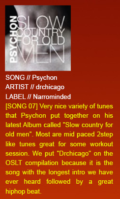 nm032-psychon-slow-country-for-old-men-erythropoetizinum