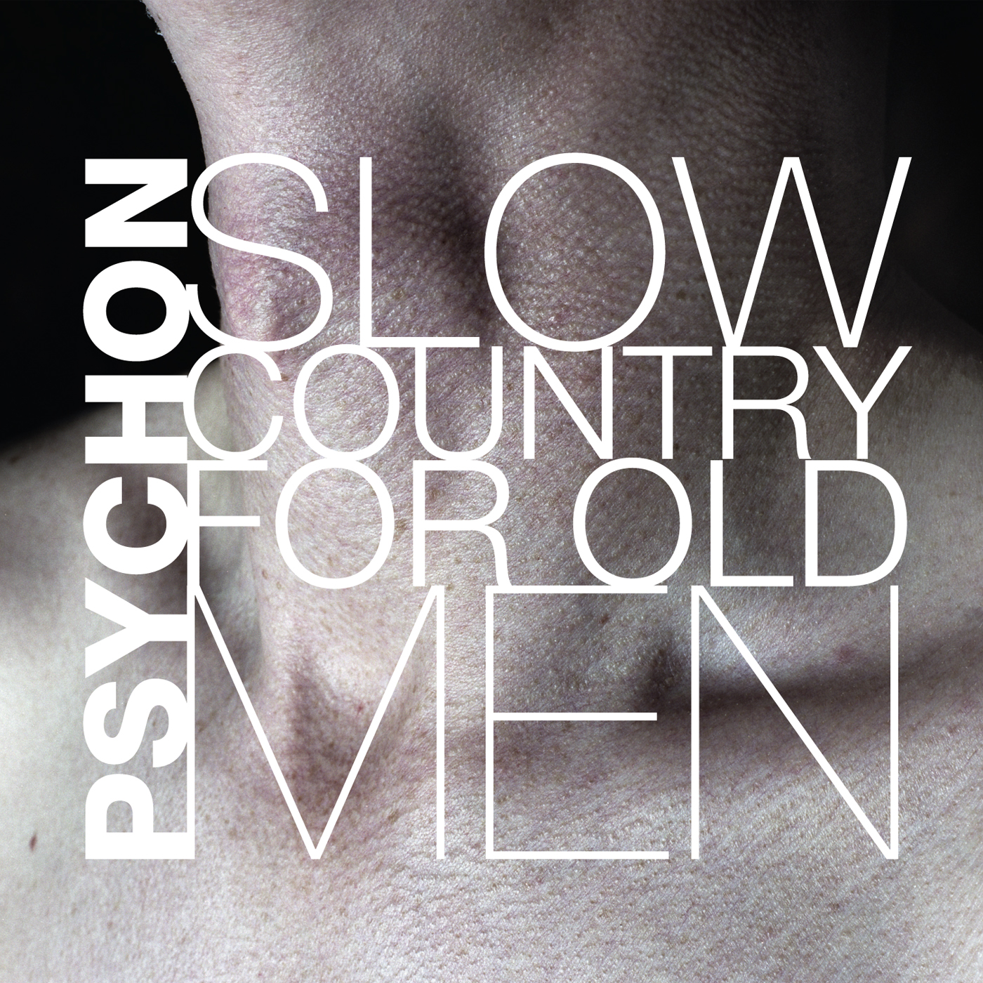 NM032: psychon - slow country for old men