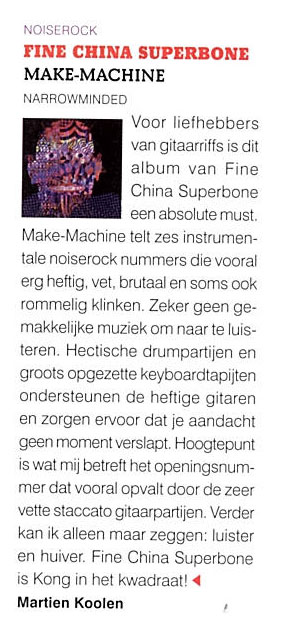 nm042-fine-china-superbone-make-machine-fret-review