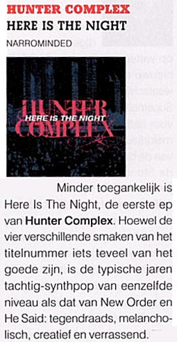 nm045-hunter-complex-here-is-the-night-ep-fret-review