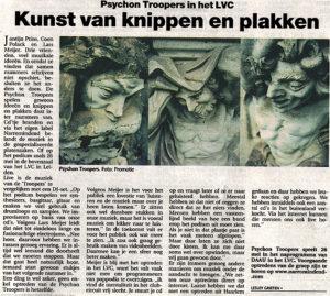 nm009-psychon-troopers-5.2-leidsch-dagblad-may-1-2001
