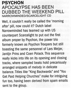 nm013-psychon-apocalypse-has-been-dubbed-the-weekend-pill-the-wire-review