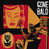 NM014: gone bald - exotic klaustrofobia