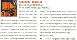 nm014-gone-bald-exotic-klaustrofobia-livexs-review