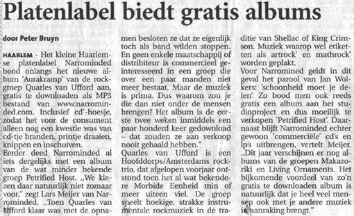 nm018-quarles-van-ufford-aurakramp-haarlems-dagblad