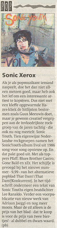 nm023-retro-retry-sonic-youth-evol-utrechts-nieuwsblad