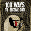 NM026: gone bald - 100 ways to become cool