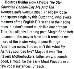 nm027-boutros-bubba-how-i-wrote-the-star-spangled-banner-silly-me-and-the-homosexuals-the-wire-review