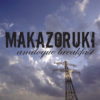 NM028: makazoruki - analogue breakfast