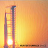 NM067: hunter complex - space
