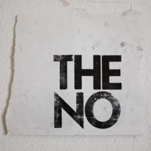 the-no