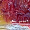 nm073: glice - fleisch